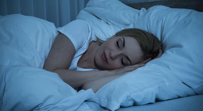 CBD pentru un somn bun, insomnii, tulburari de somn