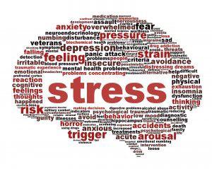 cbd pentru anxietate stres depresie