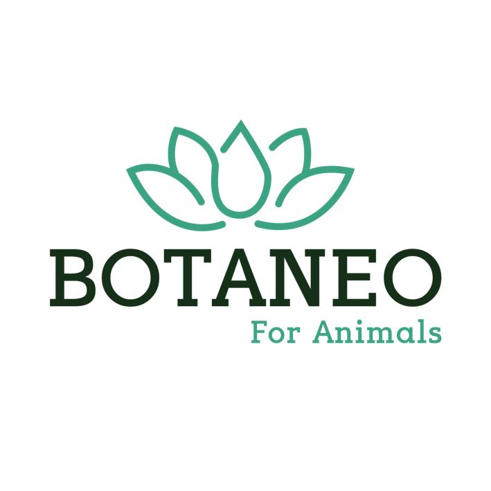 Botaneo - Ulei CBD si snackuri pentru Caini si Pisici