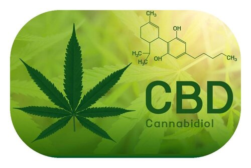 Buy CBD Oil and products in Romania