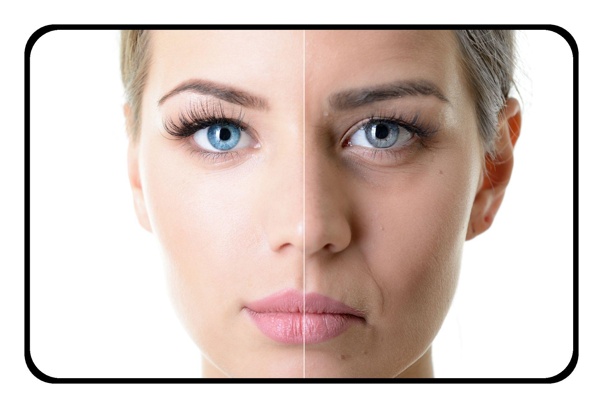 BIO Cosmetice organice cu CBD Canabidiol sanatatea pielii