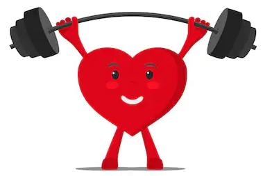 cbd pentru sanatate inima cardiovasculara tensiune diabet
