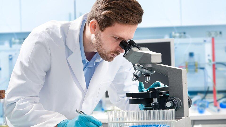 Importanta testelor de laborator, pentru orice ulei CBD