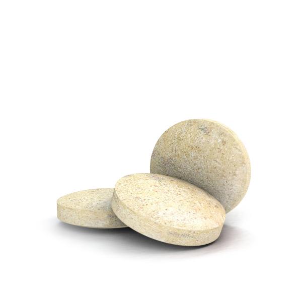 Tablete CBD special formulate pentru pisici - CBD organic, 100% natural - testat si acreditat 2