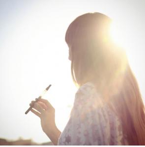 Aroma de Menta (CBD Pen)3