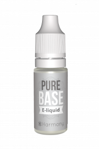 CBD Pure Base1