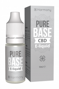 CBD Pure Base0