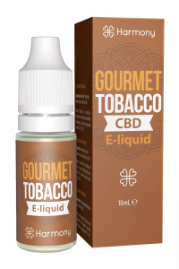 Gourmet Tobacco0