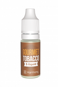 Gourmet Tobacco1
