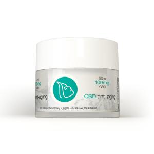 Crema Anti-Aging1