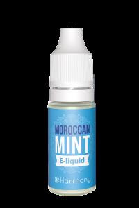 Morrocan Mint1