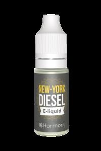 New York Diesel1