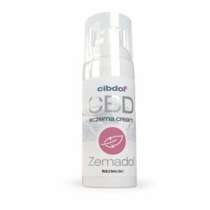 Zemadol (eczema)1