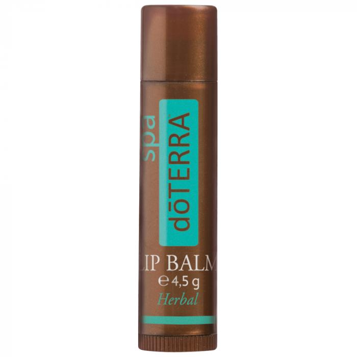 Balsam de buze herbal [0]
