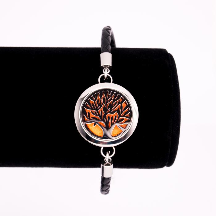 Bratara difuzor, Zenix, Tree of life - SB 1