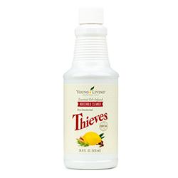 Detergent universal Thieves, 426ml 0