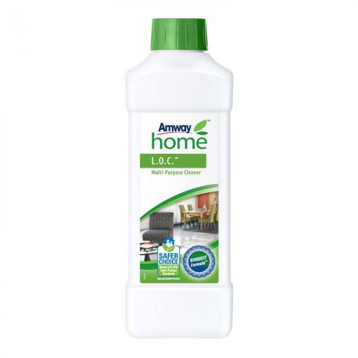 Detergent universal L.O.C.™ 0