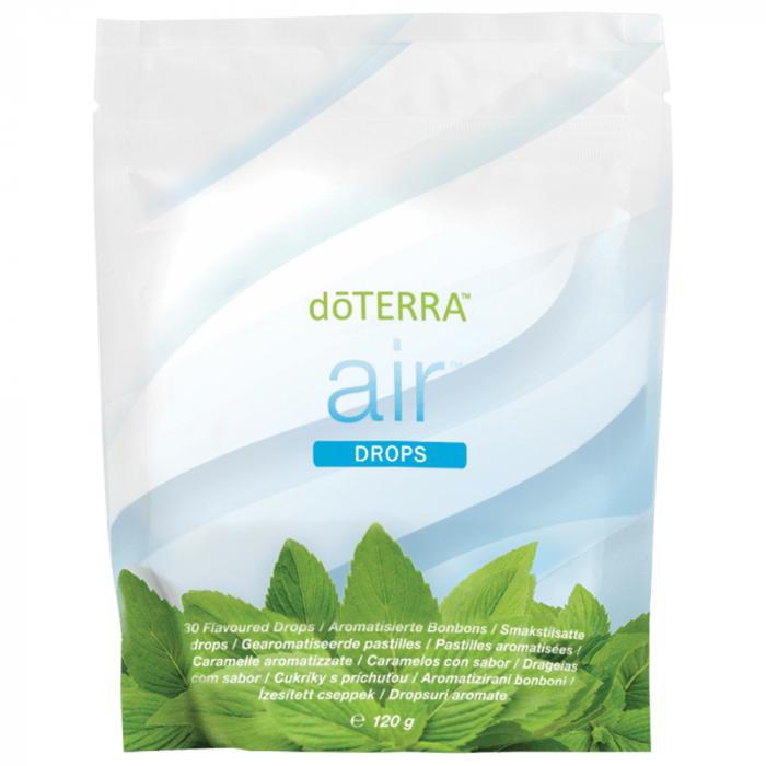 Dropsuri doTERRA Air, 30 buc [0]