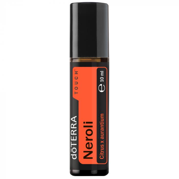 Neroli Touch [0]