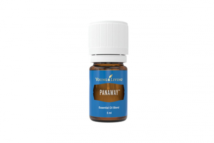 Ulei esential Young Living PanAway, 5ml