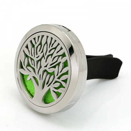 Difuzor auto, Zenix, Tree of life2