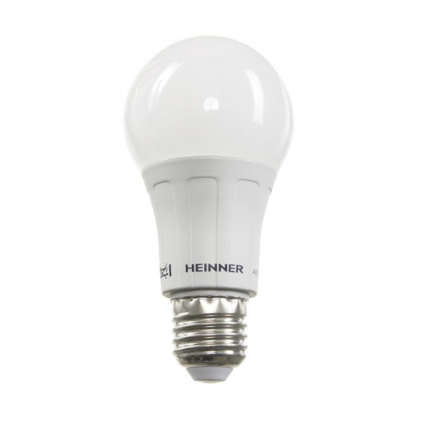BEC LED HEINNER 11W HLB-11WE273K 1