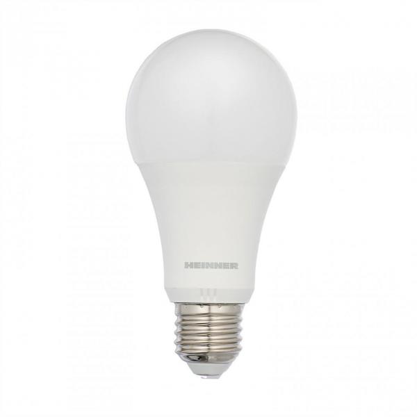 BEC LED HEINNER 11W HLB-11WE2765K 0