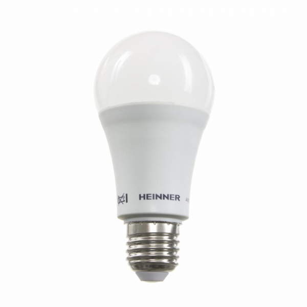 BEC LED HEINNER 15W HLB-15WE273K 0