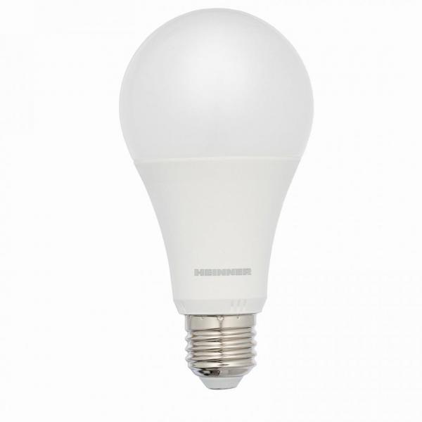 BEC LED HEINNER 15W HLB-15WE2765K 0