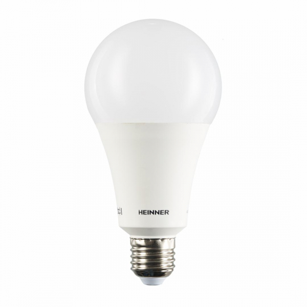 BEC LED HEINNER 18W HLB-18WE273K 0