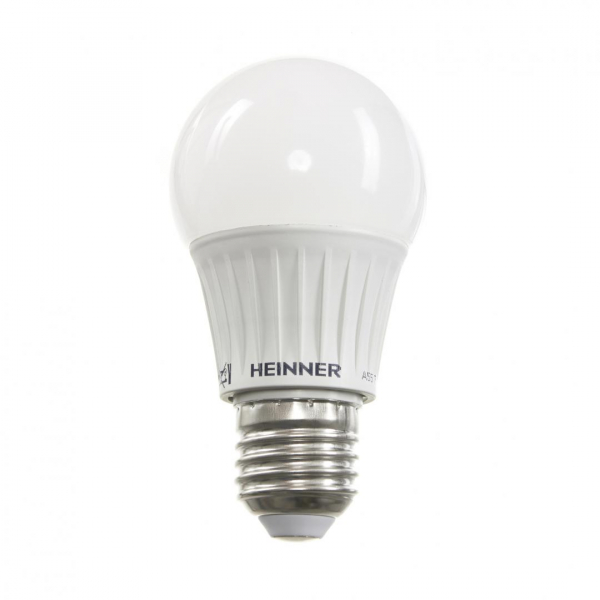 BEC LED HEINNER 7W HLB-7WE273K 0