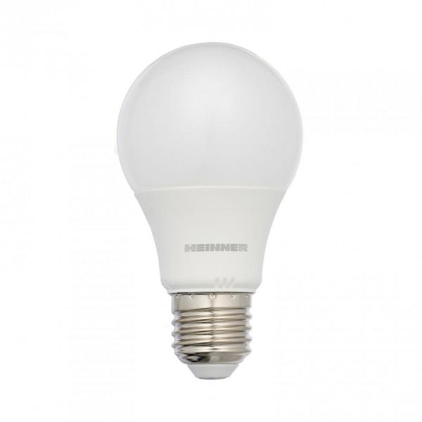 BEC LED HEINNER 7W HLB-7WE2765K 0