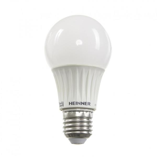 BEC LED HEINNER 9W HLB-9WE273K 0