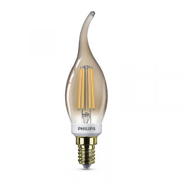 BEC LED LUSTRA PHILIPS E14 8718696750780 [1]
