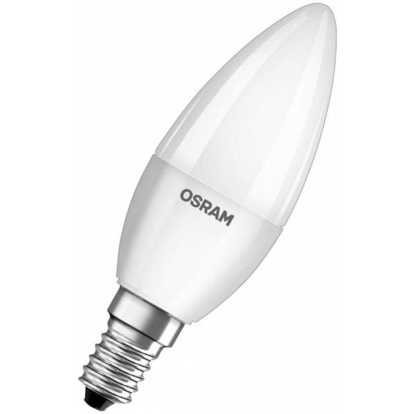 BEC LED OSRAM 4052899326453 0