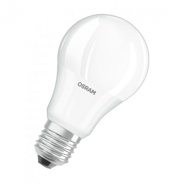 BEC LED OSRAM 4052899973381 0