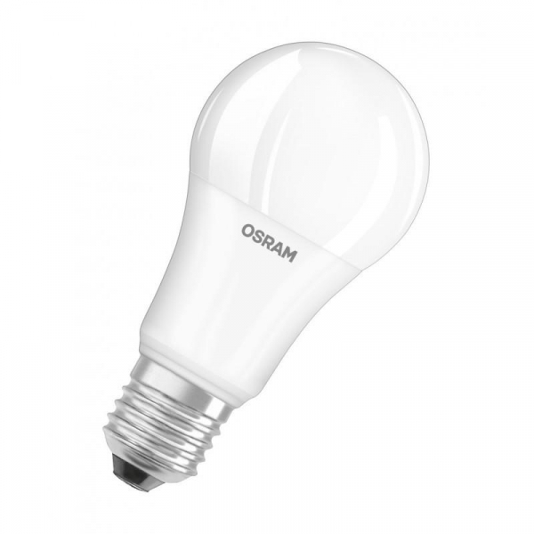 BEC LED OSRAM 4052899973404 0