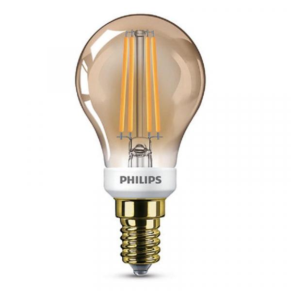 BEC LED PHILIPS E14 2200K 8718696814154 1