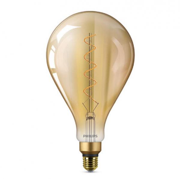 BEC LED PHILIPS E27 2000K 8718696768068 1