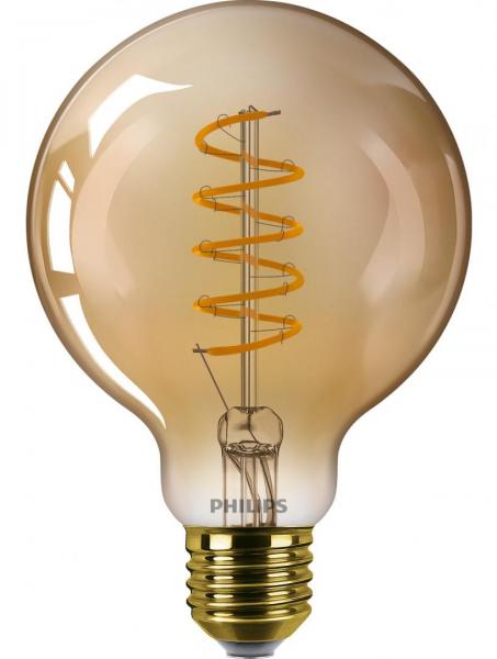 BEC LED PHILIPS E27 2000K 8718699676070 0