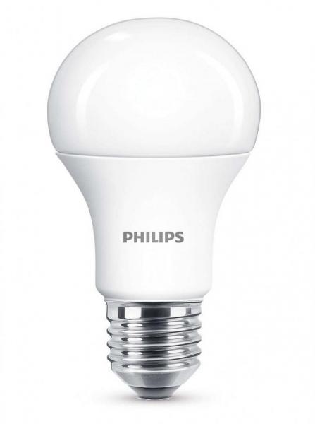 BEC LED PHILIPS E27 2700K 8718696577035 0