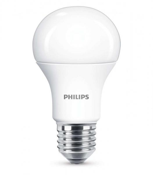 BEC LED PHILIPS E27 2700K 8718696577059 0