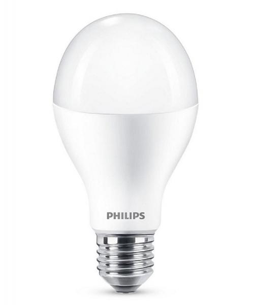 BEC LED PHILIPS E27 2700K 8718696701614 0