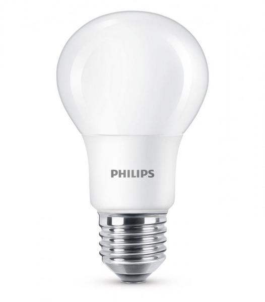 BEC LED PHILIPS E27 6500K 8718696577332 0