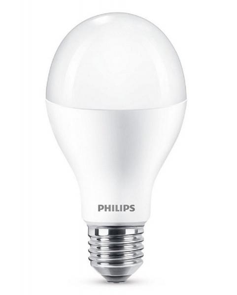 BEC LED PHILIPS E27 6500K 8718696701652 0