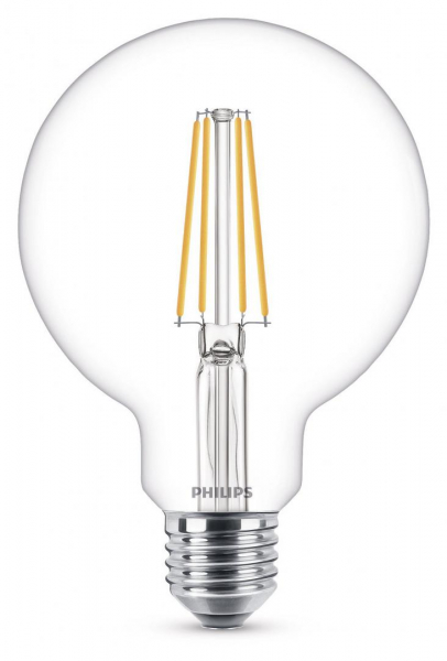 BEC LED PHILIPS E27 8718696742457 1