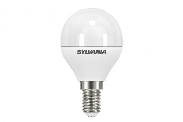 BEC LED SYLVANIA TOLEDO BALL V3 26954 [0]