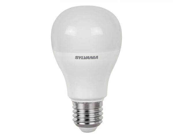 BEC LED SYLVANIA TOLEDO GLS 26682 0