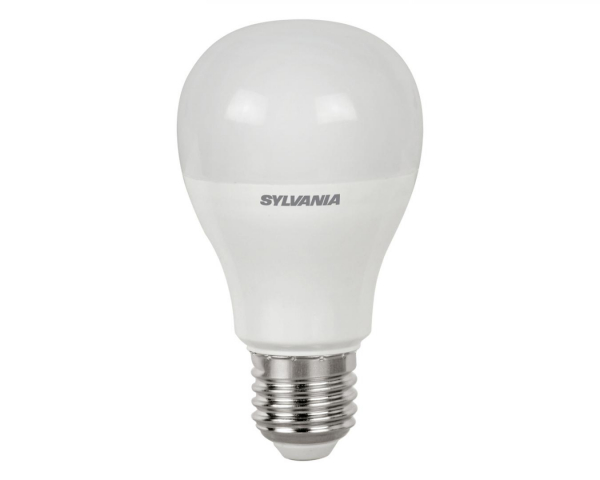 BEC LED SYLVANIA TOLEDO GLS 26686 0