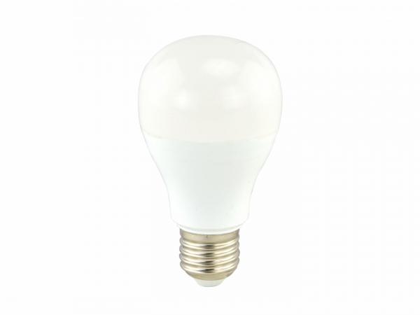 BEC LED SYLVANIA TOLEDO GLS 27966 0